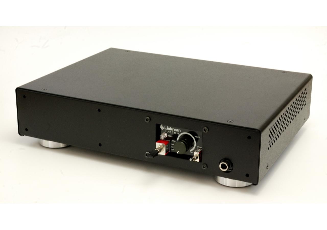LV-2.0 MINI