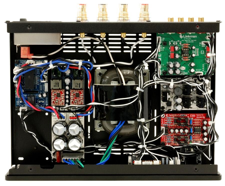 LV-2.0 PREMIUM 俯瞰図