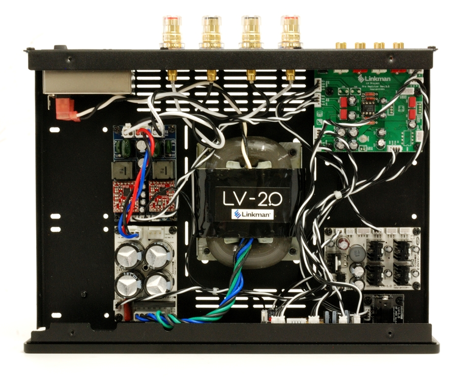 LV-2.0 BASIC