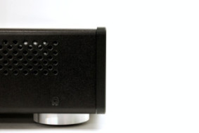 lv20-img01